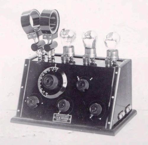 Minimax O.V.3.