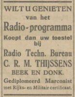 18-10-1924