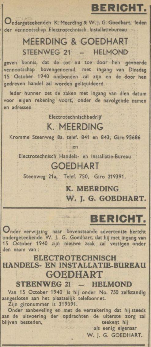12-10-1940