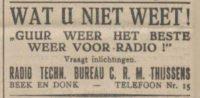 12-9-1925