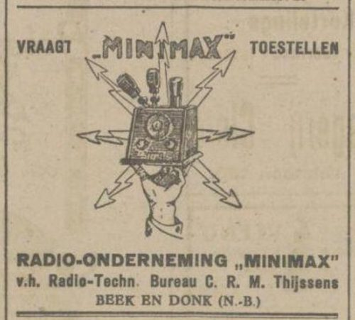19-6-1926