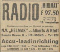 19-1-1927