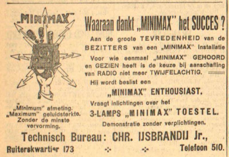 15-2-1927 -Leeuwarder-Courant