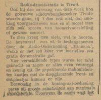 8-3-1927 a-Nieuwe-Apeldoornsche-Courant