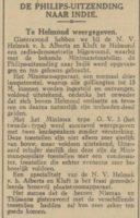 15-6-1927