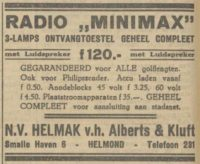 20-9-1927