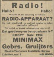 24-9-1927