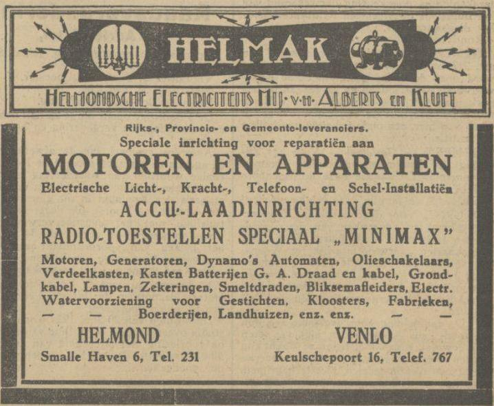 13-8-1928