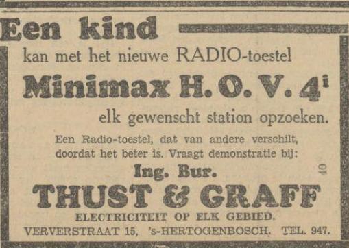 30-11-1928