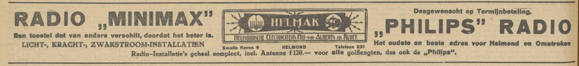 19290729